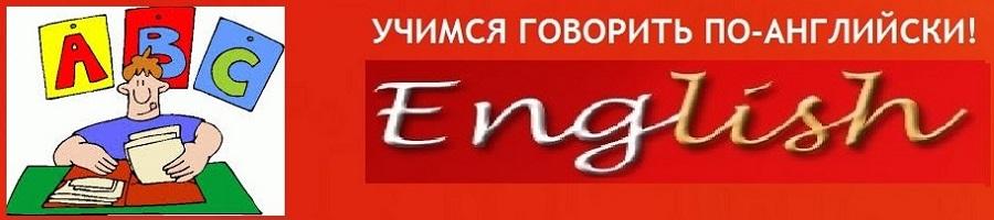 ivanovalidia.ru